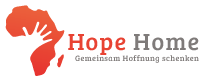 Hope Home ein Projekt der CDH-Stephanus e.V. Trossingen